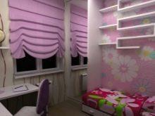 fioletovye-shtory-14-9130133