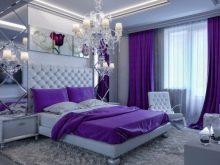 fioletovye-shtory-18-3962767