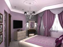fioletovye-shtory-2826364