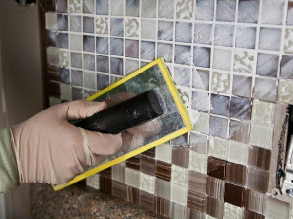 mozaika-6-600x450-2159957