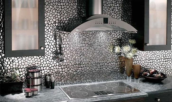mozaika-dlya-kuhni-na-fartuk_07-8813427