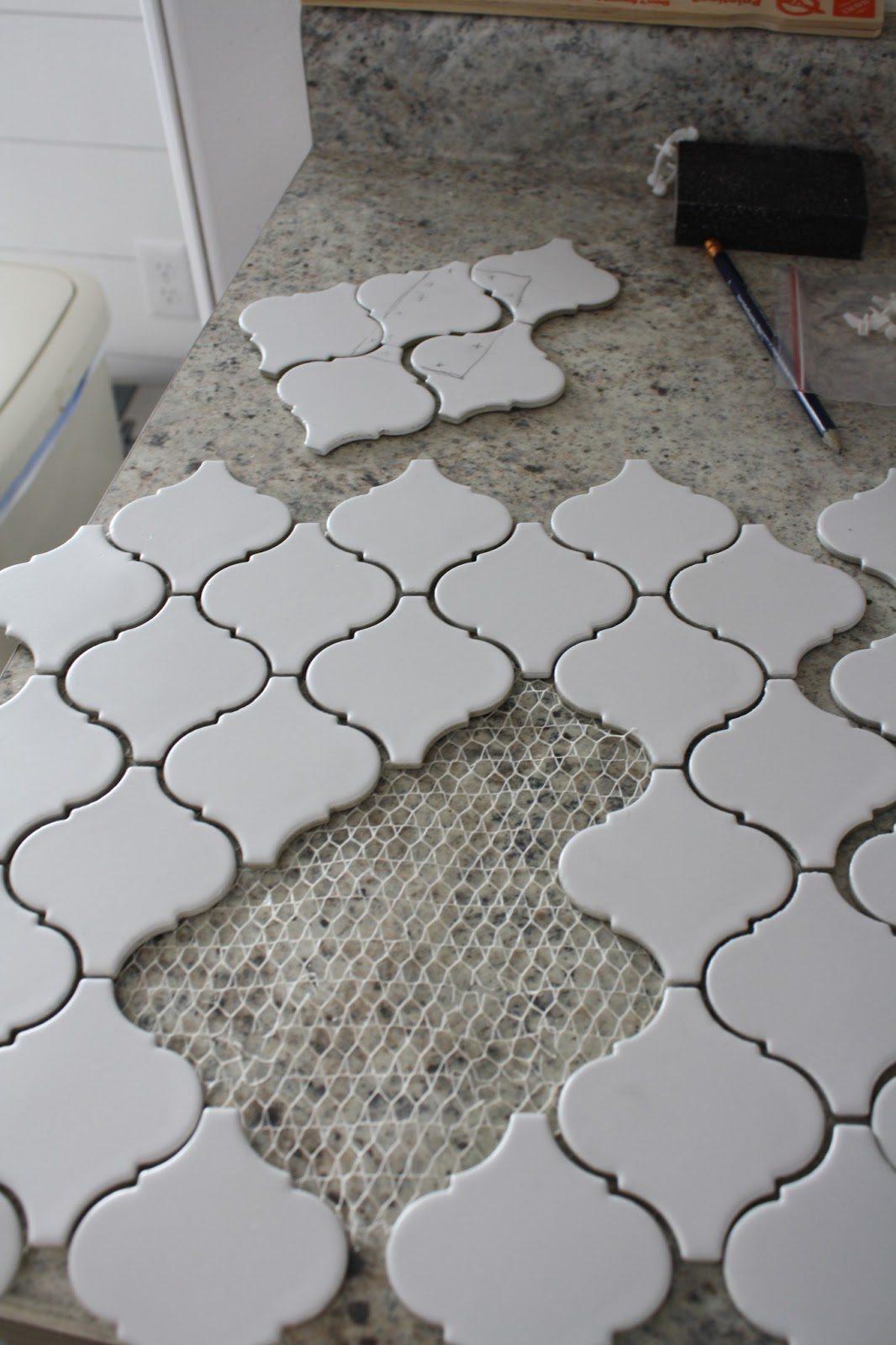 mozaika_1_15-1706337