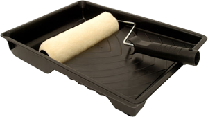 roller-tray9-9932322