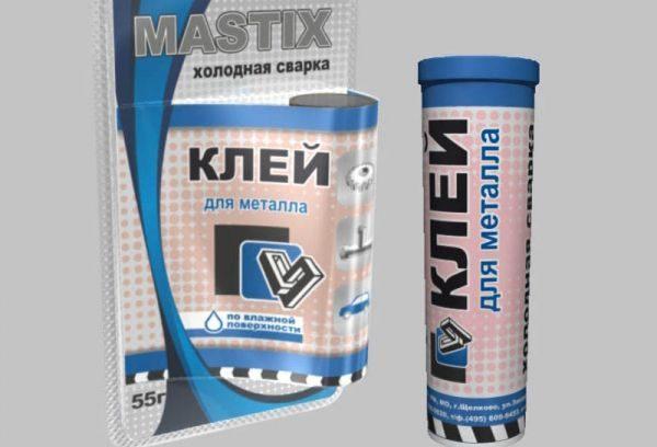 xolodnaya-svarka-dlya-metalla-5-5401822