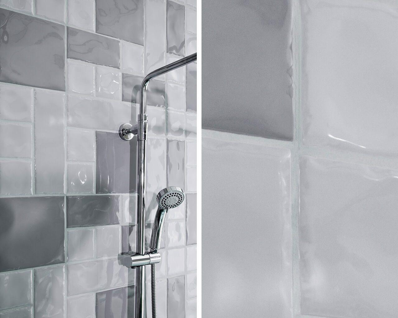 aranzacja-lazienki-z-prysznicem-tamoe-ceramika-paradyz_0-1394880