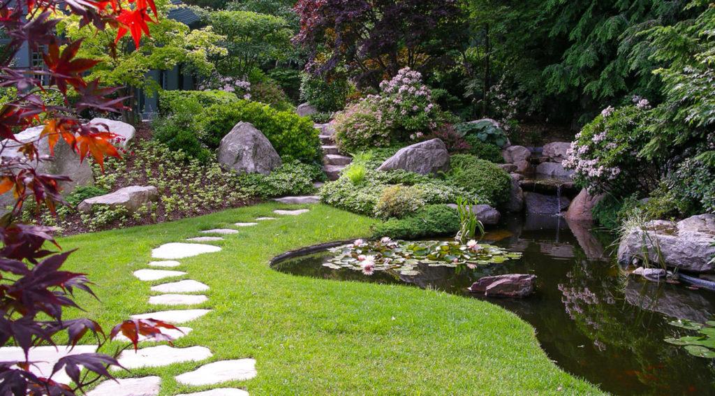 garden-design-boston-gardisans-1388x7681-1024x567-6133547