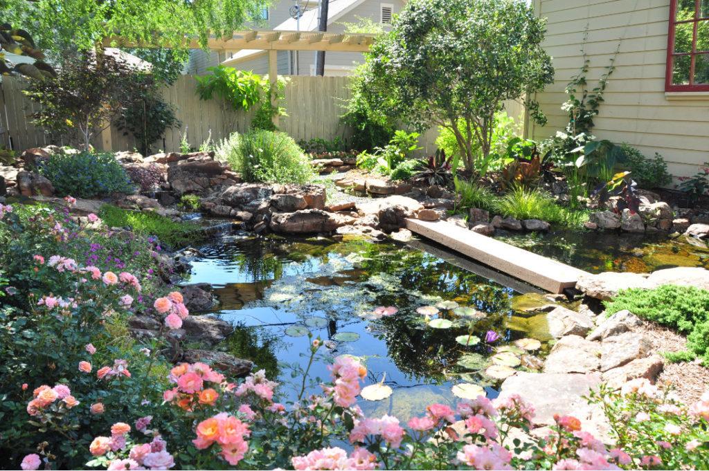 houston-backyard-landscape-big1-1024x681-6346897