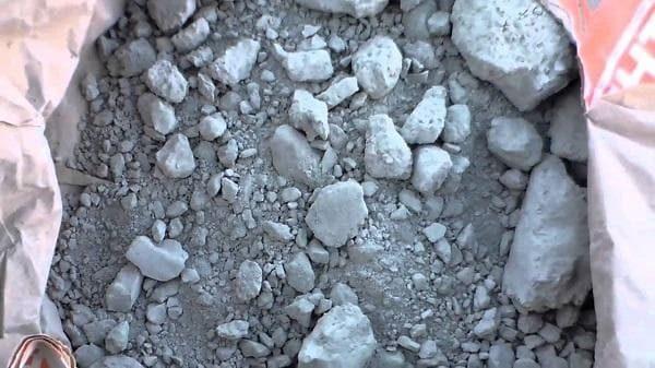 kak-ispolzovat-staryj-cement-1-4408346
