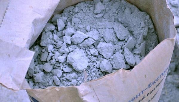 kak-ispolzovat-staryj-cement-2-7443578