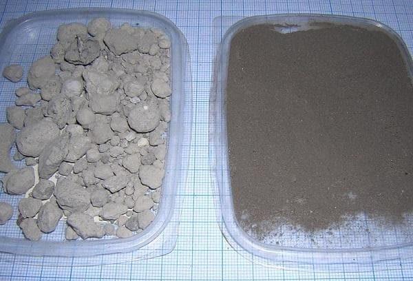 kak-ispolzovat-staryj-cement-3-5025958