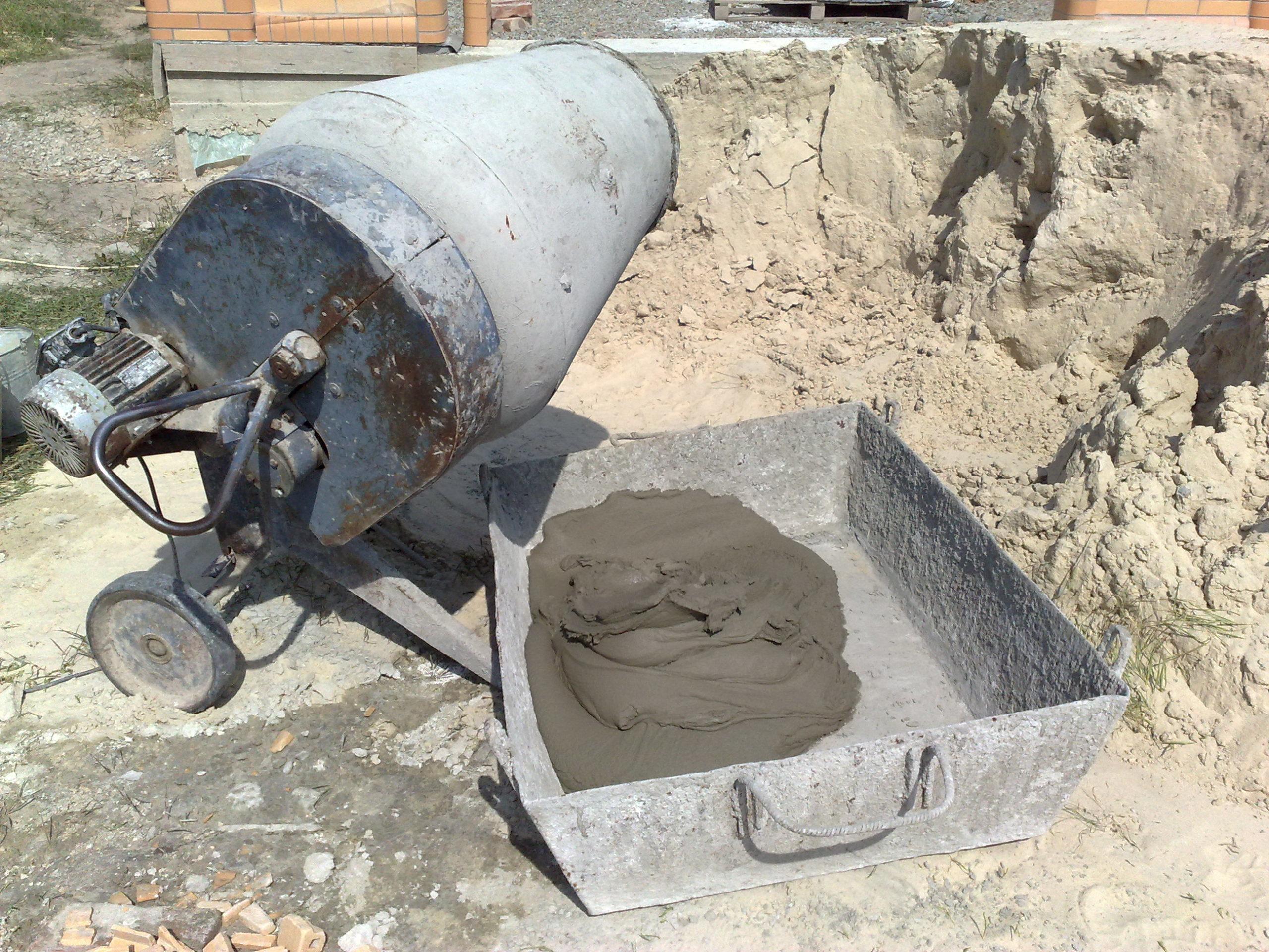kak-sdelat-cementnyj-rastvor-1-7156121