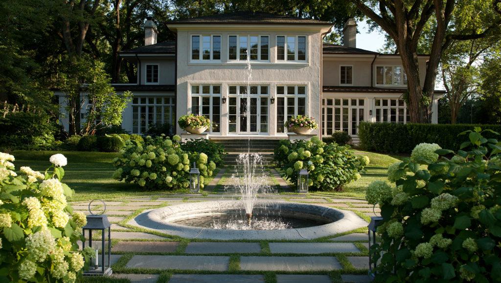 mansion-1024x580-4712365