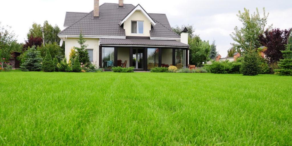 o-lawn-facebook1-1024x512-2646091