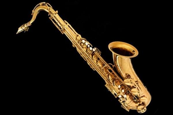 coltrane_saxophone