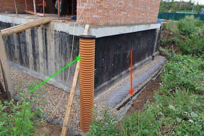 drainage_0190-7034229