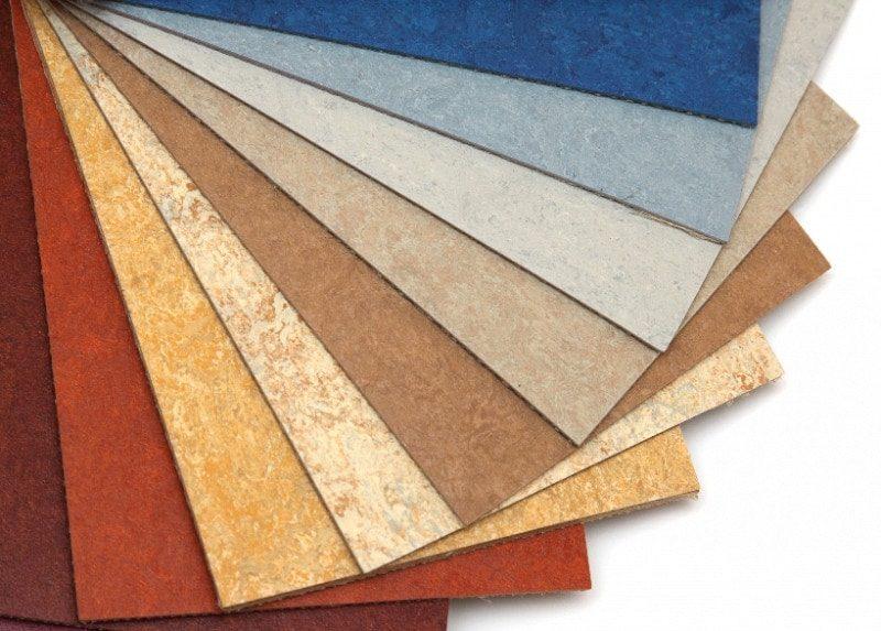 different-kinds-linoleum-6100229