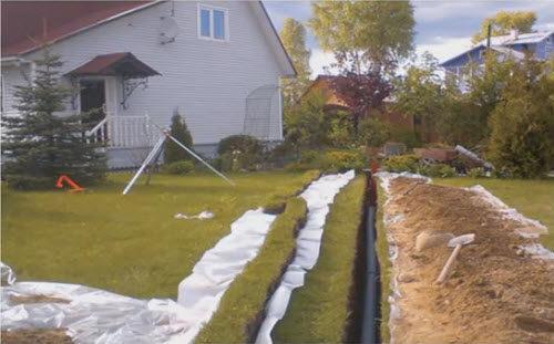 montag-kanalizacii-3-7496358