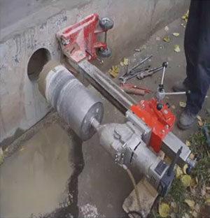 montag-kanalizacii-7-9245386