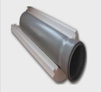uteplenie-kanalizacionnoy-truby-1-9908896