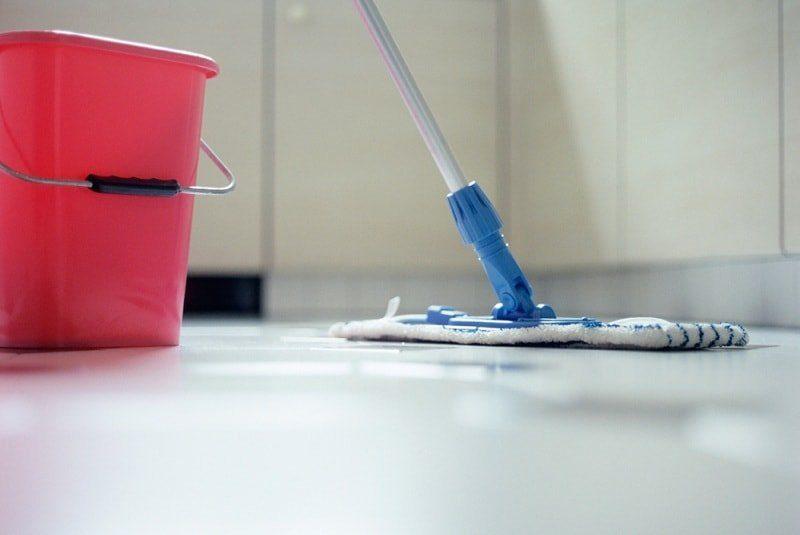 wash-floor-with-detergent-5941948