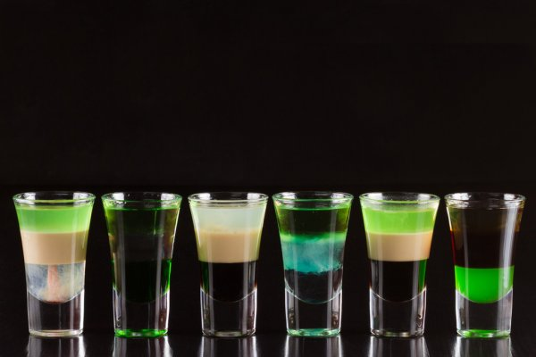 depositphotos_105956116-stock-photo-a-series-of-small-cocktail