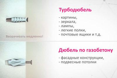 dom-iz-gazobetona-9-4667839