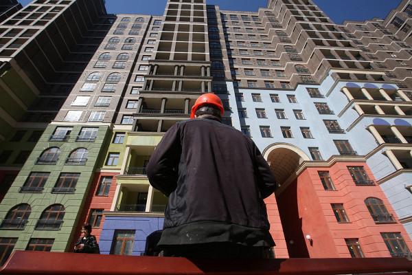 Оценка квартиры с целью получения ипотеки