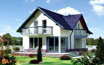 krasivyj-dom-iz-gazoblokov-336x210-6250014