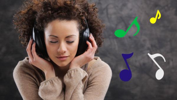 как выбрать музыку для юбилея