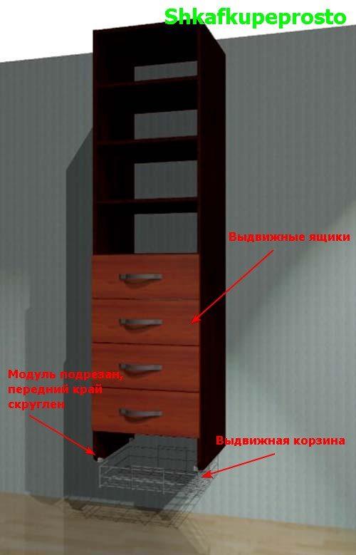 korpusnaya-garderobnaya-komnata-2-5407793