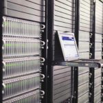 VPS-сервер