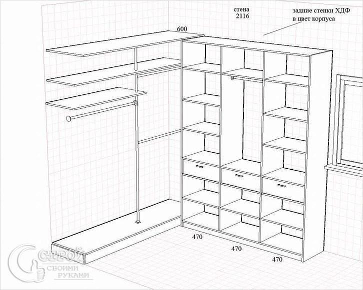 proekt-garderobnoj-4504479
