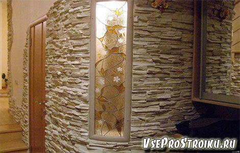 vitrazhi-na-stekle-v-interere2-3001196