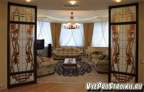 vitrazhi-na-stekle-v-interere3-2676358