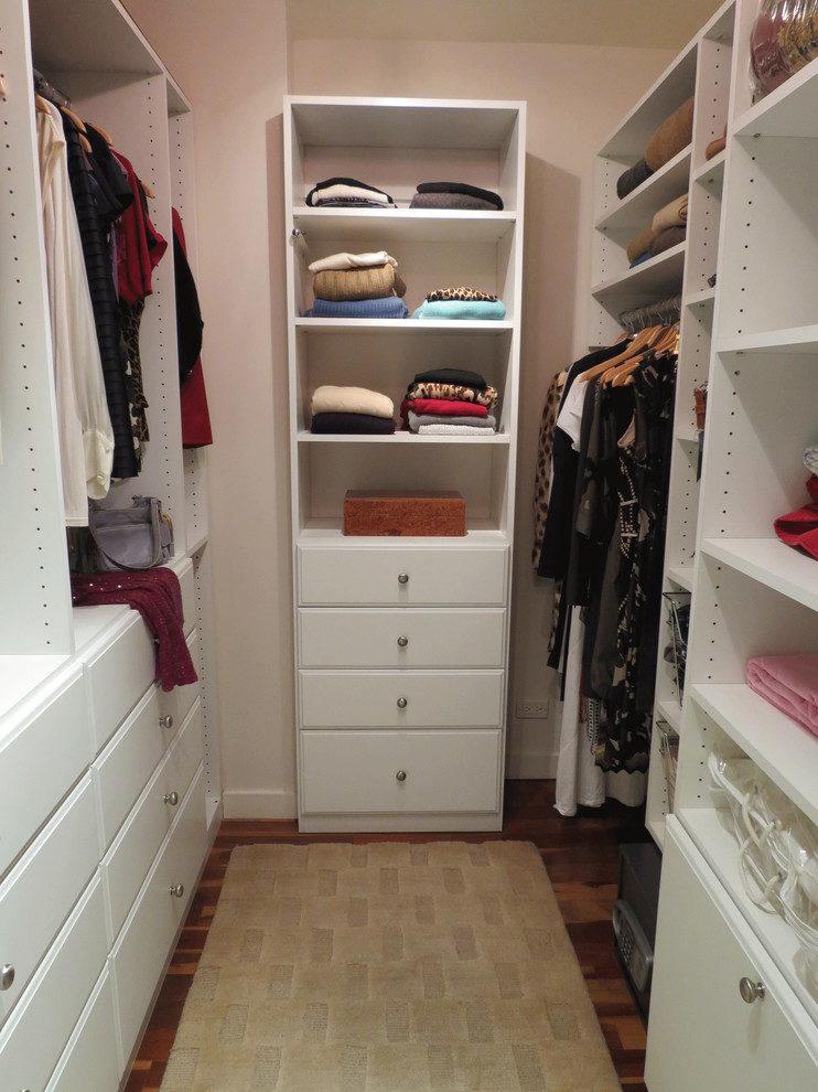 wardrobe-79-9131156