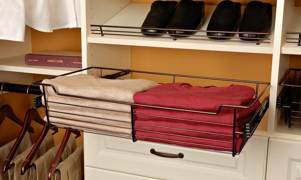 wardrobe-81-5202682