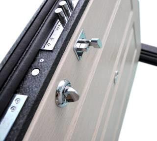 10-ustanovki-dveri-320-ae64-display-9880448
