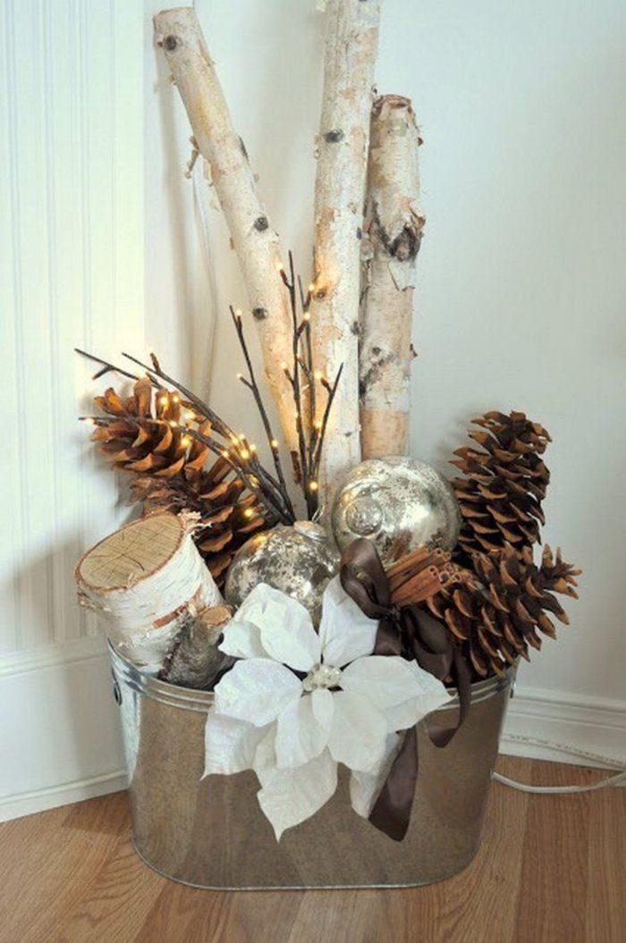 17-pine-cone-ideas-7168712