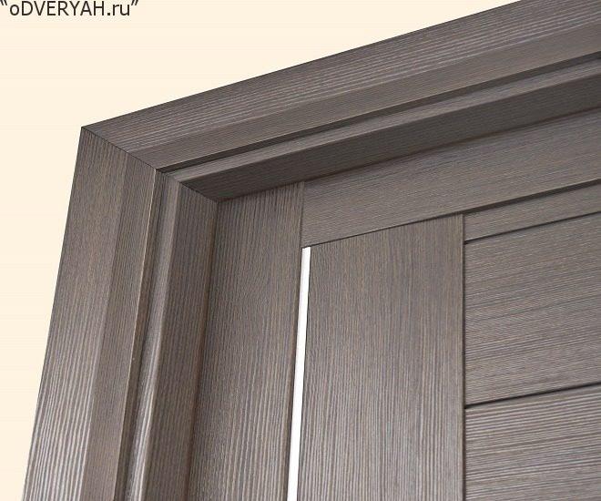 5a5f48fc89741_mejkomnatnye-dveri-profil-doors_1-6642860
