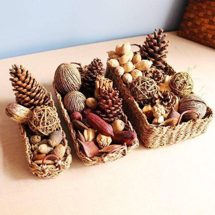 creative-natural-pine-cones-font-b-christmas-b-font-font-b-ornaments-b-font-decorative-flowers-1875205