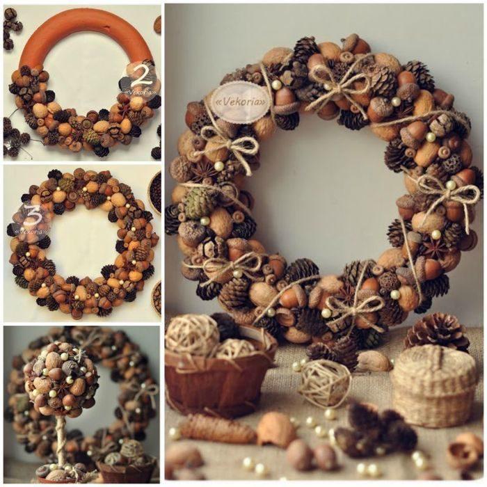 diy-pine-cone-wreath-tutorial-3122942
