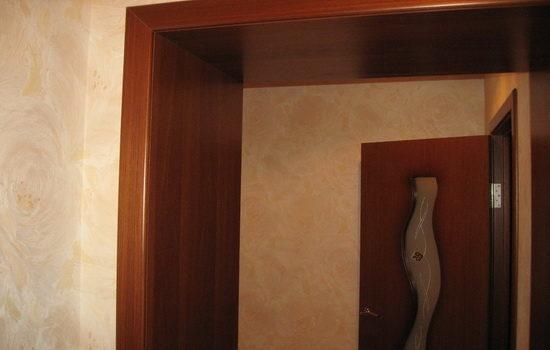 oformlenie-proema-bez-dveri-derevom-4336142-7463362