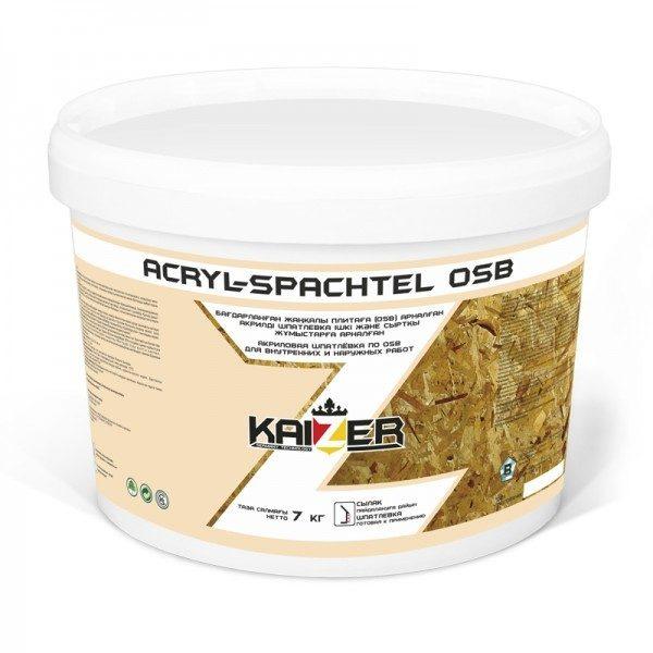 acryl-spachtel-osb-shpaklevka-akrilovaya-600x600-7395959