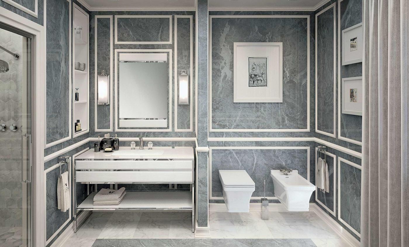bathroom-7-1650205