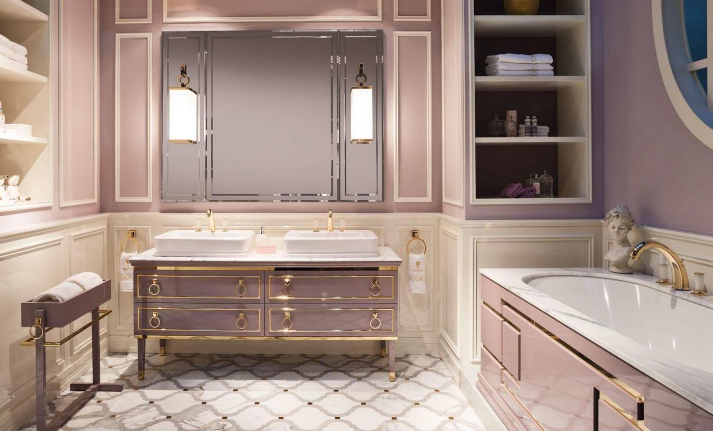 bathroom-8-1110445
