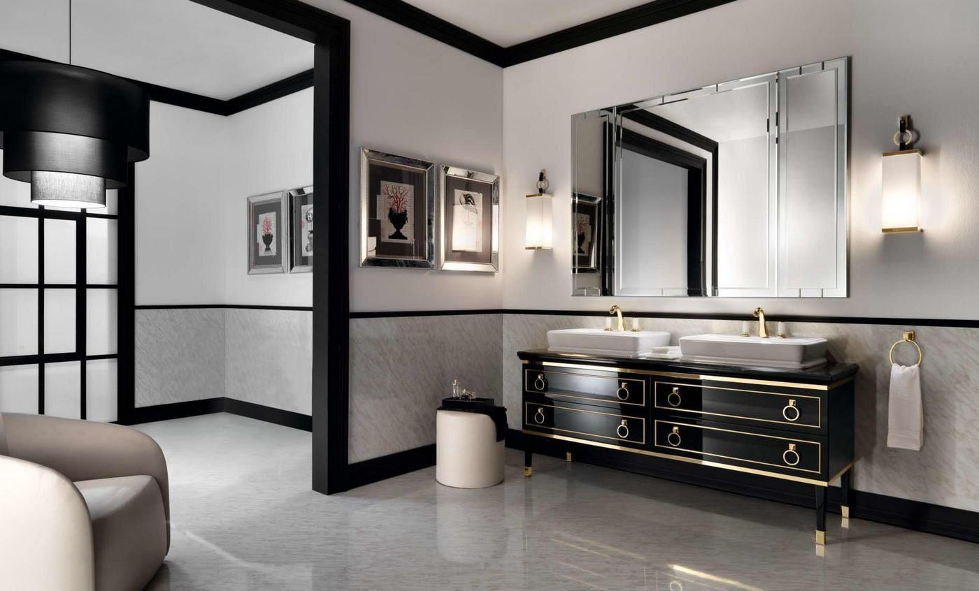 bathroom-9-2066726