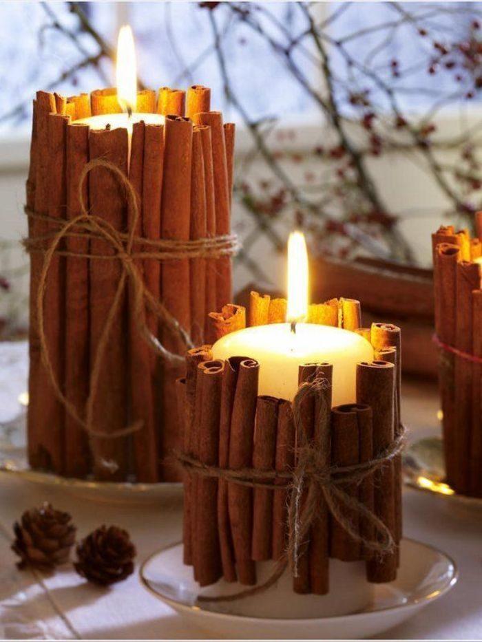 christmas-winter-candle-decor11-6340047