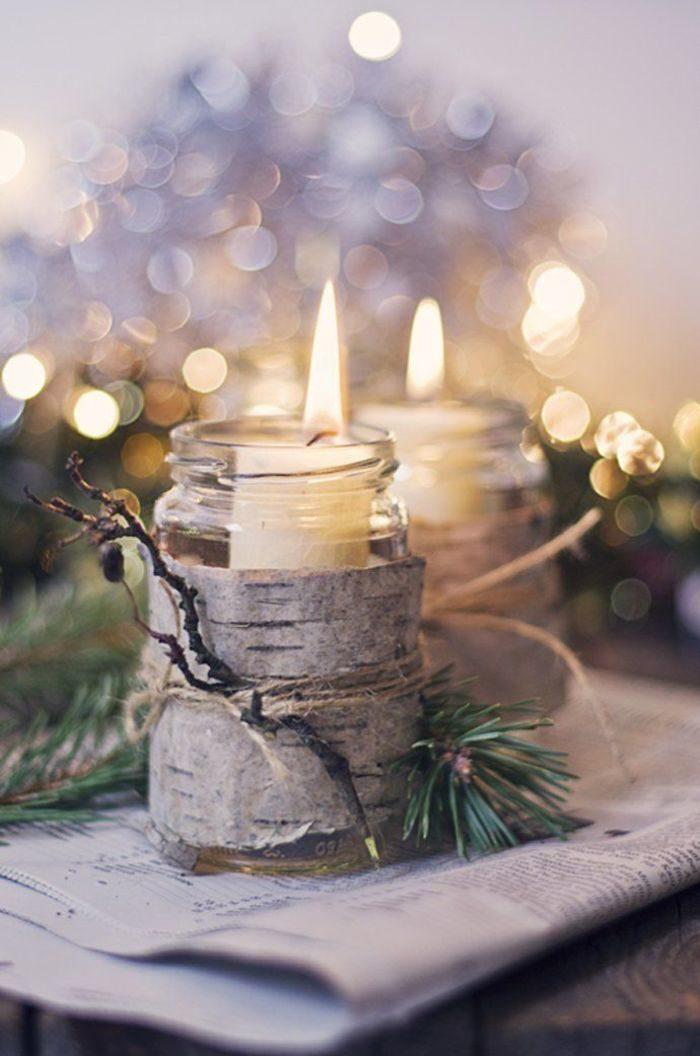 christmas_decorations_designrulz_022-6962445