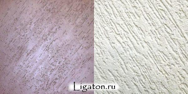 dekorativnaya_shtukaturka_koroed_texnika_dozhdik_pod_naklonom-8892423