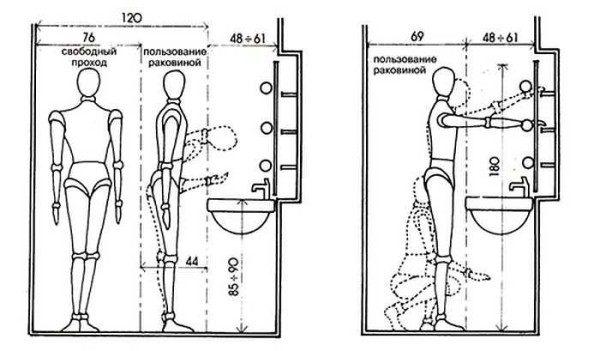 dizain-sanula-17-600x351-7983631
